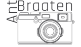 Braaten Media